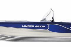 Linder Arkip 460