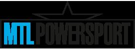 MTL Powersport