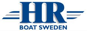 Båtar från HR
