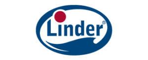 Båtar från Linder.