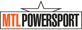 MTL Powersport
