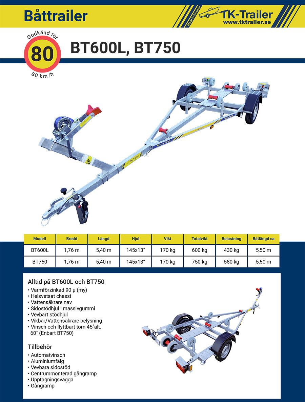 BT600L_BT750