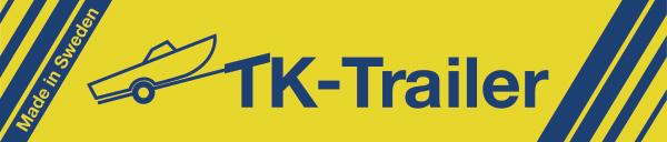 tk-trailer-logotyp-v2