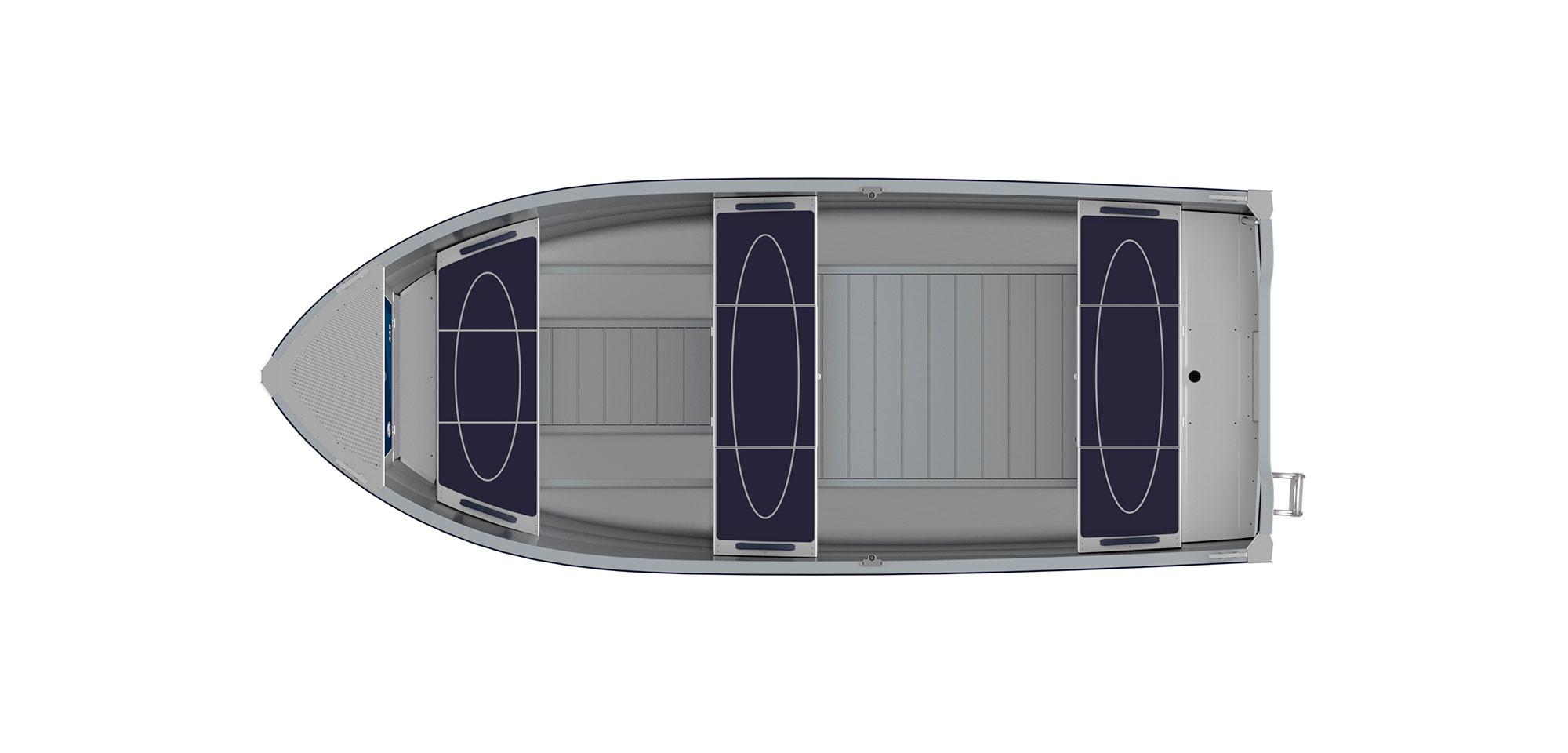 445-basic-02
